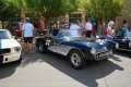2019-09-22_Danville-Concours_BAMI0268_resize