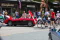 2019-09-22_Danville-Concours_BAMI0275_resize