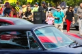 2019-09-22_Danville-Concours_BAMI0282_resize