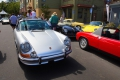 2019-09-22_Danville-Concours_BAMI0293_resize
