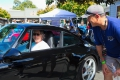 2019-09-22_Danville-Concours_BAMI0295_resize