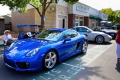 2019-09-22_Danville-Concours_BAMI0296_resize