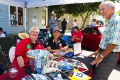 2019-09-22_Danville-Concours_BAMI0308_resize