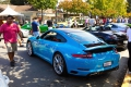 2019-09-22_Danville-Concours_BAMI0311_resize