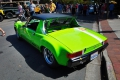 2019-09-22_Danville-Concours_BAMI0314_resize