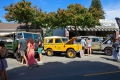 2019-09-22_Danville-Concours_BAMI0316_resize