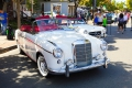 2019-09-22_Danville-Concours_BAMI0324_resize