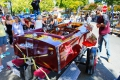 2019-09-22_Danville-Concours_BAMI0343_resize