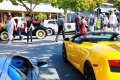 2019-09-22_Danville-Concours_BAMI0359_resize