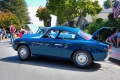 2019-09-22_Danville-Concours_BAMI0360_resize