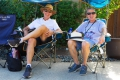 2019-09-22_Danville-Concours_BAMI0361_resize