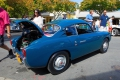 2019-09-22_Danville-Concours_BAMI0362_resize