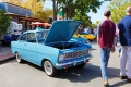 2019-09-22_Danville-Concours_BAMI0363_resize