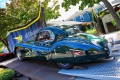 2019-09-22_Danville-Concours_BAMI0364_resize