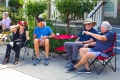 2019-09-22_Danville-Concours_BAMI0365_resize