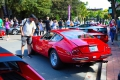 2019-09-22_Danville-Concours_BAMI0372_resize