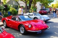 2019-09-22_Danville-Concours_BAMI0373_resize