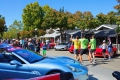 2019-09-22_Danville-Concours_BAMI0390_resize