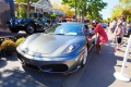 2019-09-22_Danville-Concours_BAMI0449_resize