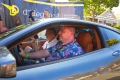 2019-09-22_Danville-Concours_BAMI0451_resize