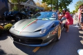 2019-09-22_Danville-Concours_BAMI0458_resize