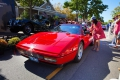 2019-09-22_Danville-Concours_BAMI0471_resize