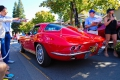 2019-09-22_Danville-Concours_BAMI0492_resize