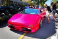 2019-09-22_Danville-Concours_BAMI0504_resize