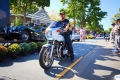 2019-09-22_Danville-Concours_BAMI0508_resize