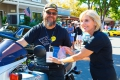 2019-09-22_Danville-Concours_BAMI0510_resize