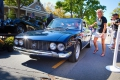 2019-09-22_Danville-Concours_BAMI0527_resize