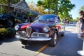 2019-09-22_Danville-Concours_BAMI0528_resize