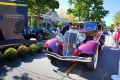 2019-09-22_Danville-Concours_BAMI0544_resize
