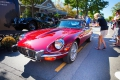 2019-09-22_Danville-Concours_BAMI0546_resize