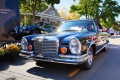 2019-09-22_Danville-Concours_BAMI0551_resize