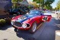 2019-09-22_Danville-Concours_BAMI0590_resize