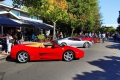 2019-09-22_Danville-Concours_BAMI0622_resize