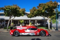 2019-09-22_Danville-Concours_BAMI0625_resize