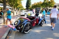 2019-09-22_Danville-Concours_BAMI0636_resize