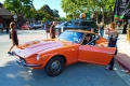 2019-09-22_Danville-Concours_BAMI0637_resize