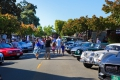 2019-09-22_Danville-Concours_BAMI0655_resize