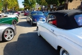 2019-09-22_Danville-Concours_BAMI0662_resize