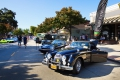 2019-09-22_Danville-Concours_BAMI0665_resize