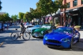 2019-09-22_Danville-Concours_BAMI0667_resize