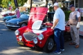 2019-09-22_Danville-Concours_BAMI0669_resize