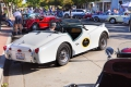 2019-09-22_Danville-Concours_BAMI0674_resize