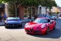 2019-09-22_Danville-Concours_BAMI0675_resize