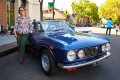 2019-09-22_Danville-Concours_BAMI0679_resize