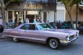 2019-09-22_Danville-Concours_BAMI0696_resize