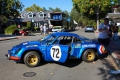 2019-09-22_Danville-Concours_BAMI0710_resize
